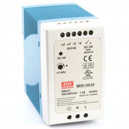 MDR 100 48 450x450 - صفحه اصلی -  -