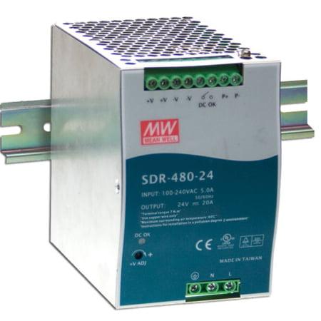 ��惡惺 惠愃悵�� SDR-480P-48