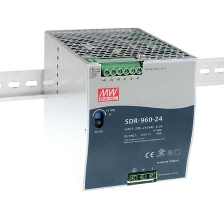 ��惡惺 惠愃悵�� SDR-960-48