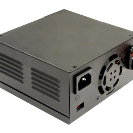 ESC 120 A 450x450 - شارژر ESC-120-54 - meanwell, %d8%b4%d8%a7%d8%b1%da%98%d9%87%d8%a7, %d8%b3%d8%b1%db%8c-esc, esc-120 -