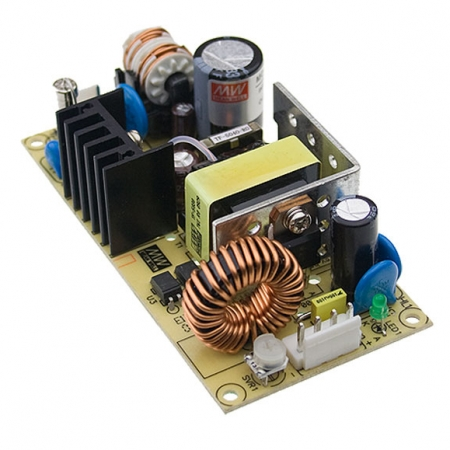 PSD 30 450x450 - منبع تغذیه PSD-30C-24 - meanwell, dc-dc -