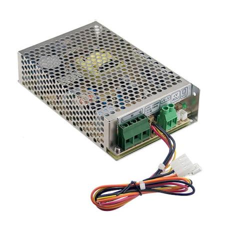 SCP 75 A 450x450 - منبع تغذیه SCP-75-24 - meanwell, ups -