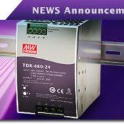 TDR 480 24 180x180 - تولید منبع تغذیه DC/DC ریلی DDR-60 - meanwellnotes, meanwell-news, news - مینول, مین ول, منبع تغذیه مین ول, منبع تغدیه سوییچینگ, مدار اصلاح ضریب توان, قیمت منبع تغذیه, ضریب توان, ترانسفورماتور, ترانزیستور, تداخل الکترومغناطیسی, تجهیزات الکترونیکی, پاور مین ول, پاور, بار خروجی, ایمنی, استانداردهای ایمنی, استاندارد, اتصال کوتاه, SD-50C-5, SD-50C-24, SD-50C-12, SD-50B-48, SD-50B-24, SD-50B-12, SD-50B-05, SD-50A-5, SD-50A-48, SD-50A-24, SD-50A-12, SD-50-5, MEANWELL, DDR-60L-5, DDR-60L-24, DDR-60L-15, DDR-60L-12, DDR-60G-5, DDR-60G-24, DDR-60G-15, DDR-60G-12