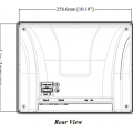 5 14 120x120 - مانیتور لمسی اچ ام آی ده اینچ مدل MT6103iP - weintek-hmi, ip -