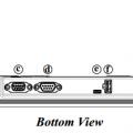 6 11 120x120 - مانیتور لمسی اچ ام آی ده اینچ مدل MT6103iP - weintek-hmi, ip -
