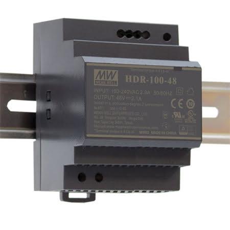 ��惡惺 惠愃悵�� �愕� 悴惆�惆 HDR-100-48N