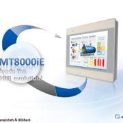 q6xXFXXXC 180x180 - 惘悋���悋� 悋愕惠�悋惆� 悋慍 MT8103iE - WiFi HMI - weinteknotes, notes - WENTEK HMI