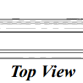 1 120x120 - مانیتور لمسی اچ ام آی هفت اینچ مدل  MT8071iP - weintek-hmi, ip, 7-%d8%a7%db%8c%d9%86%da%86%db%8c-ip -