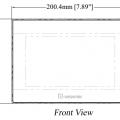 2 120x120 - مانیتور لمسی اچ ام آی هفت اینچ مدل  MT8071iP - weintek-hmi, ip, 7-%d8%a7%db%8c%d9%86%da%86%db%8c-ip -