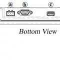 2 5 120x120 - مانیتور لمسی اچ ام آی هفت اینچ مدل  MT8071iP - weintek-hmi, ip, 7-%d8%a7%db%8c%d9%86%da%86%db%8c-ip -