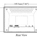 5 120x120 - مانیتور لمسی اچ ام آی هفت اینچ مدل  MT8071iP - weintek-hmi, ip, 7-%d8%a7%db%8c%d9%86%da%86%db%8c-ip -