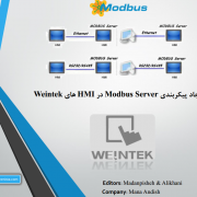 9 6 180x180 - ارتباط MODBUS در HMI های WEINTEK - weinteknotes, notes -