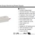 1 7 120x120 - منبع تغذیه IP67 مدل MEANWELL LPV-60-15 - meanwell, led, led-led-led-meanwell, led-led-meanwell, led-%d8%af%d8%b1%d8%a7%db%8c%d9%88%d8%b1 -