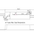 3 7 120x120 - منبع تغذیه IP67 مدل MEANWELL LPV-60-15 - meanwell, led, led-led-led-meanwell, led-led-meanwell, led-%d8%af%d8%b1%d8%a7%db%8c%d9%88%d8%b1 -