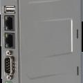 悋� 悋� 悛� cMT-SVR-100