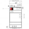 13 120x120 - KNX-20E-640 - meanwell, knx -
