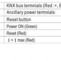 15 120x120 - KNX-20E-640 - meanwell, knx -