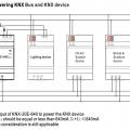 17 120x120 - KNX-20E-640 - meanwell, knx -