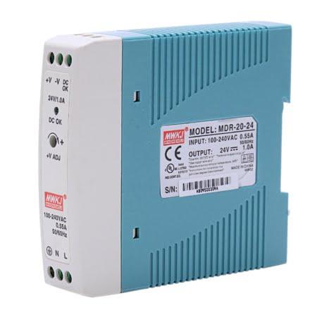 MDR 20 24 450x450 - صفحه اصلی -  -
