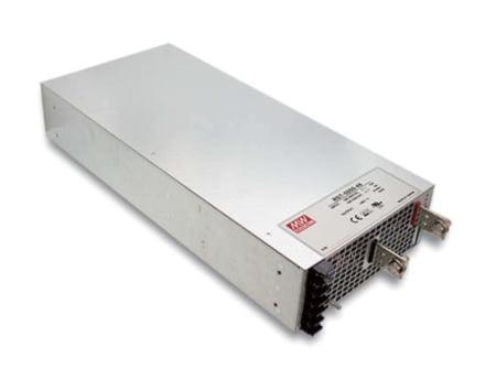 2307 450x355 - منبع تغذیه RST-5000-24 - enclosed, high-power, meanwell -