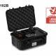 1102B3 1 80x80 - منبع تغذیه RST-5000-24 - enclosed, high-power, meanwell -