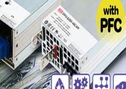 DPU 3200 260x185 - صفحه اصلی -  -