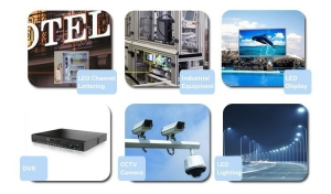 A301.302 600 1 300x176 - A301/302-600 - meanwell-news - یکسوسازی ورودی, ولتاژ ورودی, ولتاژ خروجی, ولتاژ آستانه, هیت سینک, نیمه هادی, نشان CE, مین ول, منبع تغذیه مین ول, منبع تغذیه LED, منبع تغذیه, منبع تغدیه سوییچینگ, مدار اصلاح ضریب توان, قابلیت اطمینان, ضریب توان, شدت روشنایی, روشنایی, راندمان, دمای محیط, جریان هجومی, جریان عبوری, جریان خروجی, جریان الکتریکی, تغییرات ولتاژ ورودی, ترمیستور, ترانسفورماتور, ترانزیستور, تداخل الکترومغناطیسی, تجهیزات الکترونیکی, پاور, بار خروجی, ایمنی, استانداردهای ایمنی, استاندارد, اتصال کوتاه, MEANWELL