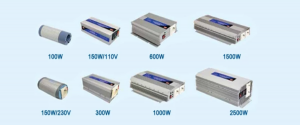 Untitled 300x125 - A301/302-2500 - meanwell-news - یکسوسازی ورودی, ولتاژ ورودی, ولتاژ خروجی, ولتاژ آستانه, هیت سینک, نیمه هادی, نشان CE, مینول, مین ول, منبع تغذیه مین ول, منبع تغذیه LED, منبع تغذیه, منبع تغدیه سوییچینگ, مدار اصلاح ضریب توان, قابلیت اطمینان, ضریب توان, شدت روشنایی, شارژر, روشنایی, راندمان, دمای محیط, درایور های LED, جریان هجومی, جریان عبوری, جریان خروجی, جریان الکتریکی, تنظیم خط, تغییرات ولتاژ ورودی, تغییرات دما, تداخل الکترومغناطیسی, تجهیزات الکترونیکی, پاور, بار خروجی, ایمنی, استانداردهای ایمنی, استاندارد, اتصال کوتاه, آی سی درایور, MEANWELL