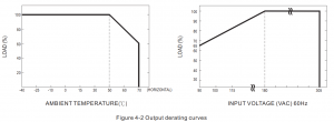Untitled111 300x110 - hep-1000-farsi-user-manual - %d8%af%d8%b3%d8%aa%d9%87%e2%80%8c%d8%a8%d9%86%d8%af%db%8c-%d9%86%d8%b4%d8%af%d9%87 -