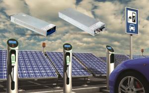 banner 300x187 - DRP-3200 - meanwell-news - ولتاژ ورودی, ولتاژ خروجی, ولتاژ آستانه, هیت سینک, نیمه هادی, نشان CE, مینول, مین ول, منبع تغذیه مین ول, منبع تغذیه LED, منبع تغذیه, منبع تغدیه سوییچینگ, مدار اصلاح ضریب توان, قابلیت اطمینان, ضریب توان, شدت روشنایی, شارژر, روشنایی, راندمان, دمای محیط, درایور های LED, جریان هجومی, جریان عبوری, جریان خروجی, جریان الکتریکی, تنظیم خط, تغییرات ولتاژ ورودی, تغییرات دما, ترانزیستور, تداخل الکترومغناطیسی, تجهیزات الکترونیکی, پاور, بار خروجی, ایمنی, استانداردهای ایمنی, اتصال کوتاه, آی سی درایور, MEANWELL