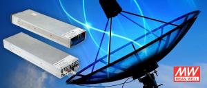 mean dpu drp 3200e 800x340 300x128 - DRP-3200 - meanwell-news - ولتاژ ورودی, ولتاژ خروجی, ولتاژ آستانه, هیت سینک, نیمه هادی, نشان CE, مینول, مین ول, منبع تغذیه مین ول, منبع تغذیه LED, منبع تغذیه, منبع تغدیه سوییچینگ, مدار اصلاح ضریب توان, قابلیت اطمینان, ضریب توان, شدت روشنایی, شارژر, روشنایی, راندمان, دمای محیط, درایور های LED, جریان هجومی, جریان عبوری, جریان خروجی, جریان الکتریکی, تنظیم خط, تغییرات ولتاژ ورودی, تغییرات دما, ترانزیستور, تداخل الکترومغناطیسی, تجهیزات الکترونیکی, پاور, بار خروجی, ایمنی, استانداردهای ایمنی, اتصال کوتاه, آی سی درایور, MEANWELL