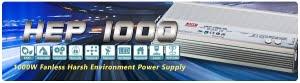 meanwell hep 1000 series 300x83 - HEP-1000 منبع تغذیه - meanwell-news - یکسوسازی ورودی, ولتاژ ورودی, ولتاژ خروجی, ولتاژ آستانه, هیت سینک, نیمه هادی, نشان CE, مینول, مین ول, منبع تغذیه مین ول, منبع تغذیه LED, منبع تغذیه, منبع تغدیه سوییچینگ, مدار اصلاح ضریب توان, ماژول, قابلیت اطمینان, ضریب توان, ضد آب, شدت روشنایی, شارژر, روشنایی, راندمان, دمای محیط, درایور های LED, جریان هجومی, جریان عبوری, جریان خروجی, جریان الکتریکی, تنظیم خط, تغییرات ولتاژ ورودی, تغییرات دما, ترمیستور, ترانسفورماتور, ترانزیستور, تداخل الکترومغناطیسی, تجهیزات الکترونیکی, پاور, بار خروجی, ایمنی, استانداردهای ایمنی, استاندارد, اتصال کوتاه, آی سی درایور, MEANWELL