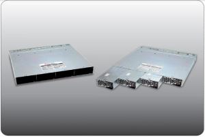 11111 300x200 - DRP-3200 / DBR-3200 / DHP-1U - %d8%af%d8%b3%d8%aa%d9%87%e2%80%8c%d8%a8%d9%86%d8%af%db%8c-%d9%86%d8%b4%d8%af%d9%87 - یکسوسازی ورودی, ولتاژ ورودی, ولتاژ خروجی, ولتاژ آستانه, هیت سینک, نشان CE, منبع تغذیه مین ول, منبع تغذیه LED, منبع تغذیه, منبع تغدیه سوییچینگ, مدار اصلاح ضریب توان, ماژول, قابلیت اطمینان, ضریب توان, ضد آب, شدت روشنایی, شارژر, روشنایی, راندمان, دمای محیط, درایور های LED, جریان هجومی, جریان عبوری, جریان خروجی, جریان الکتریکی, تنظیم خط, تغییرات ولتاژ ورودی, تغییرات دما, ترمیستور, ترانسفورماتور, ترانزیستور, تداخل الکترومغناطیسی, تجهیزات الکترونیکی, پاور, بار خروجی, ایمنی, استانداردهای ایمنی, استاندارد, اتصال کوتاه, آی سی درایور, MEANWELL