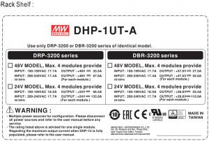 Untitled9.17.1 300x202 - DRP-3200 / DBR-3200 / DHP-1U - %d8%af%d8%b3%d8%aa%d9%87%e2%80%8c%d8%a8%d9%86%d8%af%db%8c-%d9%86%d8%b4%d8%af%d9%87 - یکسوسازی ورودی, ولتاژ ورودی, ولتاژ خروجی, ولتاژ آستانه, هیت سینک, نشان CE, منبع تغذیه مین ول, منبع تغذیه LED, منبع تغذیه, منبع تغدیه سوییچینگ, مدار اصلاح ضریب توان, ماژول, قابلیت اطمینان, ضریب توان, ضد آب, شدت روشنایی, شارژر, روشنایی, راندمان, دمای محیط, درایور های LED, جریان هجومی, جریان عبوری, جریان خروجی, جریان الکتریکی, تنظیم خط, تغییرات ولتاژ ورودی, تغییرات دما, ترمیستور, ترانسفورماتور, ترانزیستور, تداخل الکترومغناطیسی, تجهیزات الکترونیکی, پاور, بار خروجی, ایمنی, استانداردهای ایمنی, استاندارد, اتصال کوتاه, آی سی درایور, MEANWELL