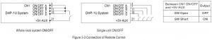 Untitled9.17.30 300x57 - DRP-3200 / DBR-3200 / DHP-1U - %d8%af%d8%b3%d8%aa%d9%87%e2%80%8c%d8%a8%d9%86%d8%af%db%8c-%d9%86%d8%b4%d8%af%d9%87 - یکسوسازی ورودی, ولتاژ ورودی, ولتاژ خروجی, ولتاژ آستانه, هیت سینک, نشان CE, منبع تغذیه مین ول, منبع تغذیه LED, منبع تغذیه, منبع تغدیه سوییچینگ, مدار اصلاح ضریب توان, ماژول, قابلیت اطمینان, ضریب توان, ضد آب, شدت روشنایی, شارژر, روشنایی, راندمان, دمای محیط, درایور های LED, جریان هجومی, جریان عبوری, جریان خروجی, جریان الکتریکی, تنظیم خط, تغییرات ولتاژ ورودی, تغییرات دما, ترمیستور, ترانسفورماتور, ترانزیستور, تداخل الکترومغناطیسی, تجهیزات الکترونیکی, پاور, بار خروجی, ایمنی, استانداردهای ایمنی, استاندارد, اتصال کوتاه, آی سی درایور, MEANWELL